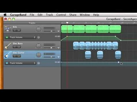 Garageband Classes 21 Best Images About Class Activities On