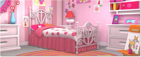 chelsea bedrooms bedroom for chelsea barbie life in the dreamhouse wiki