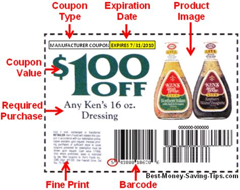printable grocery coupons september 2015 free printable coupons grocery coupons