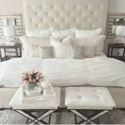 25 best ideas about white bedding on pinterest white grey bedroom furniture decorating trend home design and