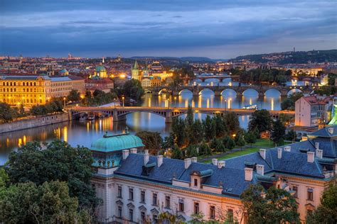 prague the best of prague for stay travel books prague republic