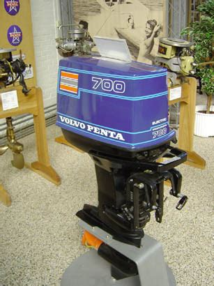 mariner buitenboordmotor forum volvo penta outboard page 1 iboats boating forums 360657