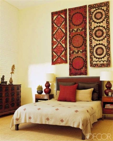 indian bedroom pictures 25 best ideas about indian home design on pinterest