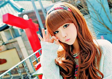 imagenes kawaii coreanas moda welcome blog mundo asia