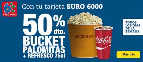 cines urbil entradas cines cinesa 183 as cancelas 183 cartelera horarios y compra