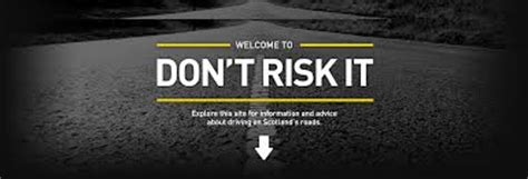 section 10 bond drink driving dont drink and drive caign www pixshark com images