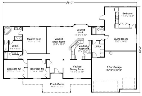multigenerational homes plans enchanting 70 multi generational house plans inspiration