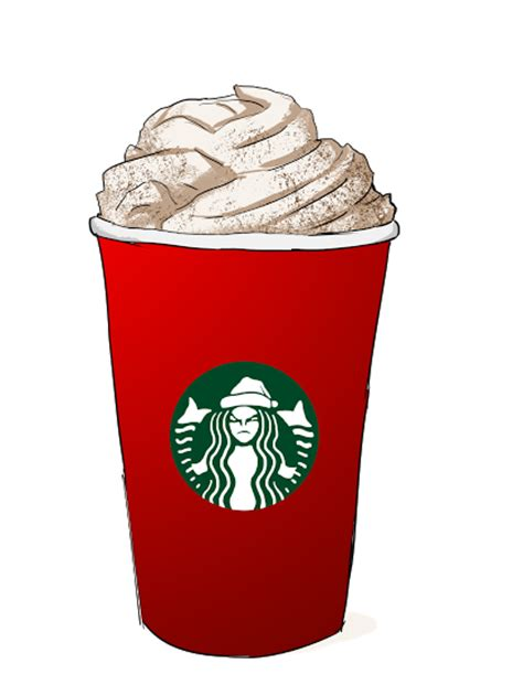 imagenes tumblr png starbucks merry microagressions the trinity voice
