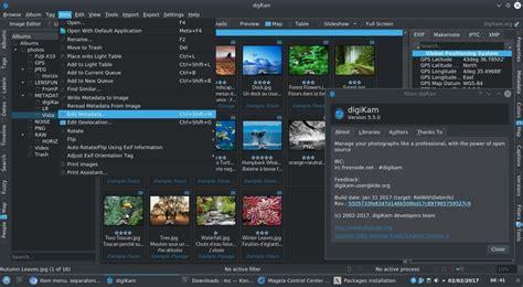 best photo management best free photo organizer software for windows 10 8 7 in