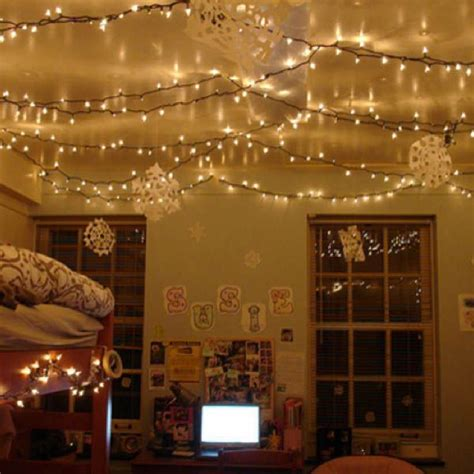 how to decorate your home with lights 25 best ideas about lights bedroom on
