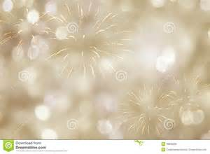 new year s colors new years background stock image image of sweet
