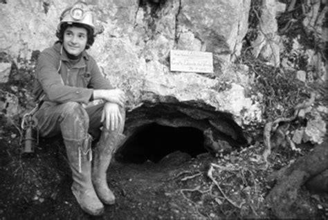 ingresso grotte di frasassi le affascinanti grotte di frasassi