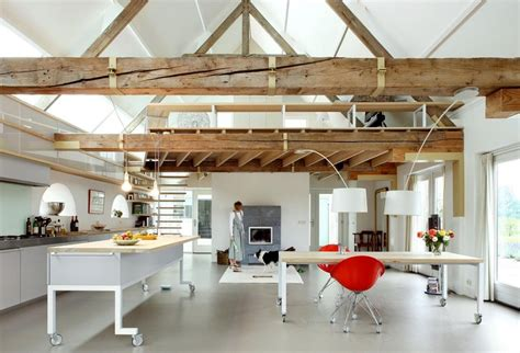 Barn House Interior by From Barn To Private Home House G Includes Wine Tasting