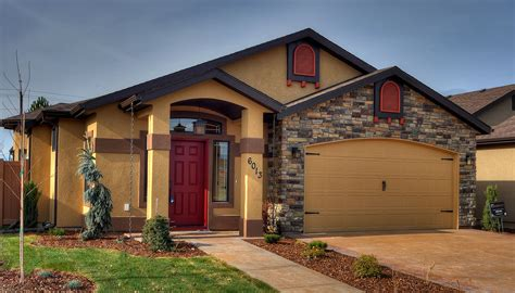 idaho house boise idaho builder patio homes ted mason signature homes