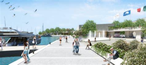 otranto porto turistico otranto appello alla regione per il nuovo porto turistico