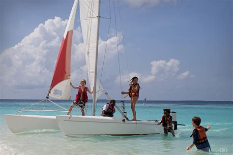 catamaran sailing blogs catamaran sailing and canoeing in the maldives alpha