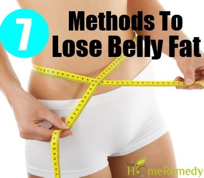 Lose Belly by Best Way To Loss Belly Tubezzz Photos