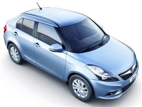 Upcoming Suzuki Cars Upcoming Maruti Suzuki Cars In 2017 In India Drivespark