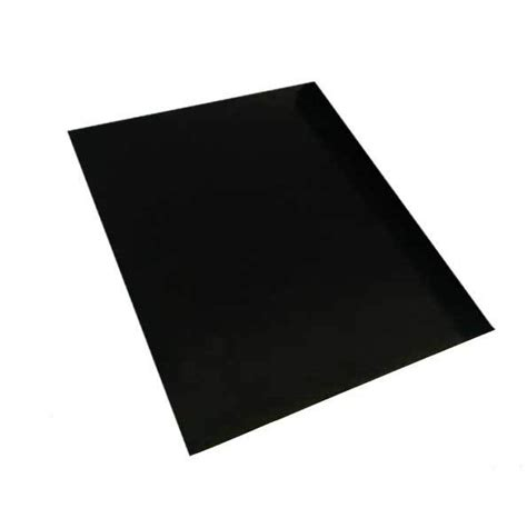 Teflon Sheet siser teflon sheet for ts one heat press signground