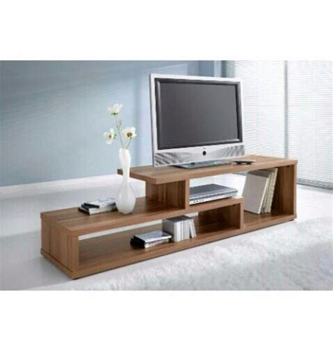 centro de entretenimiento mueble  tv minimalista