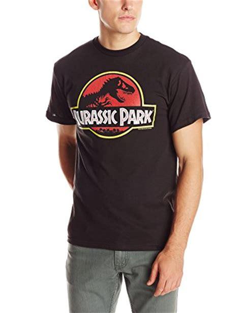 Blouse Jumbo Valet Parking Xl jurassic park s t shirt black x large apparel accessories clothing shirts tops shirts