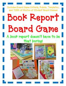 How To Create Book Report Ideas For A Cereal Box Book Report Drugerreport732 Web