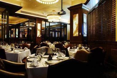 25 Best Restaurants in Annapolis, Maryland