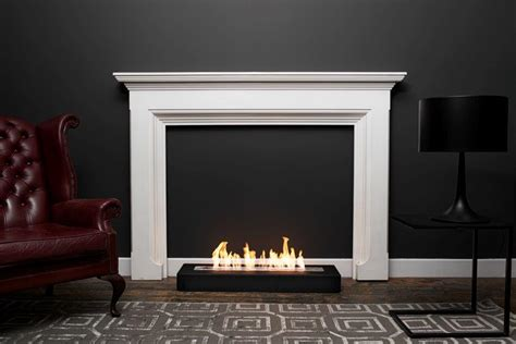 bioethanol fireplace fold bioethanol fireplace mobile fireplaces fires