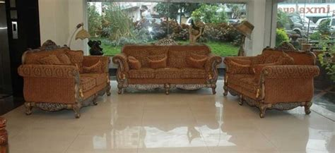 sofas in hyderabad with price sofa sets in hyderabad l shape sofa set in hyderabad