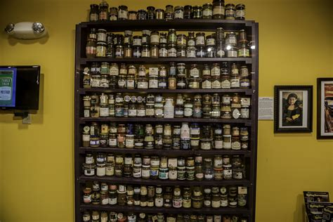Shelf Of Mustard by Free Stock Photo Of Shelf Of Precious Mustard At The