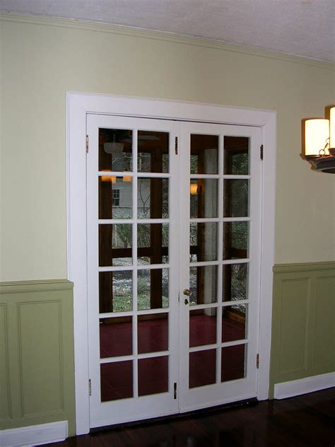 french door curtains lowes vinyl mini blinds at home depot sidelight blinds