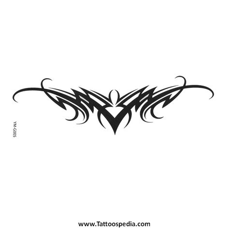 letter v tattoo designs tattoospedia