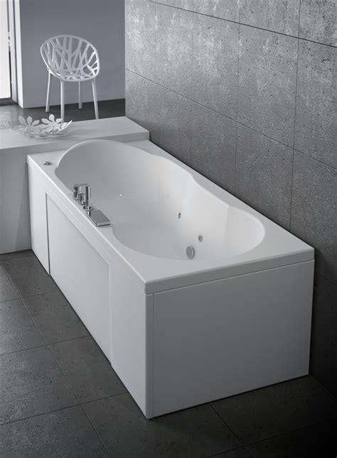 vasca idromassaggio 160x70 vasca idromassaggio romanza grandform tccviterbo it