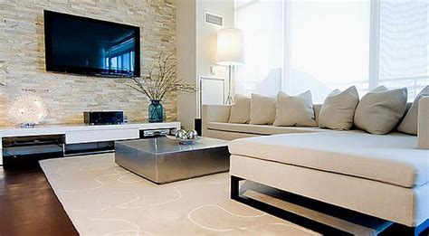 modern decor living room inspiring image of living room decoration