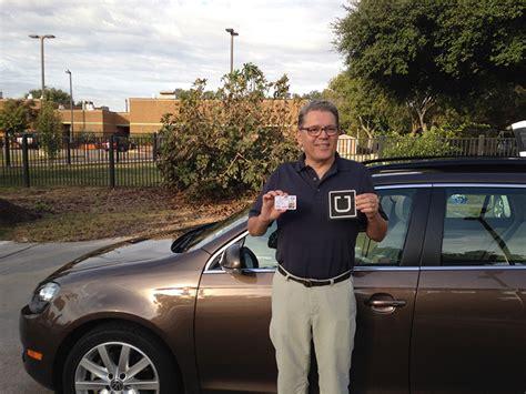 Uber Car Types Houston by Meet Houston S Licensed Uber Driver Houston