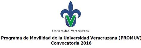 guia de la universidad veracruzana 2017 facultad de educaci 243 n f 237 sica regi 243 n veracruz