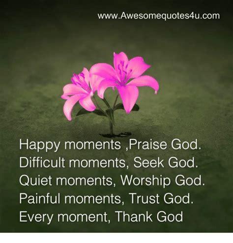 Praise God Meme - 25 best memes about praise god praise god memes