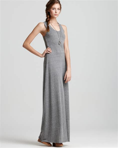 Maxi Dress 1 maxi dresses collection 1 1 dresscab
