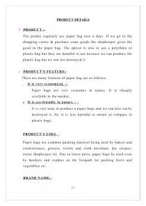 Write My Essay For Cheap by Cheap Write My Essay Business Studies Unit 4 M1 Writingessay Web Fc2