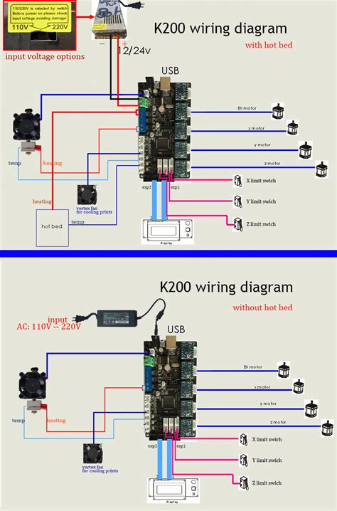 115 volt outlet wiring diagram 12 volt outlet wiring
