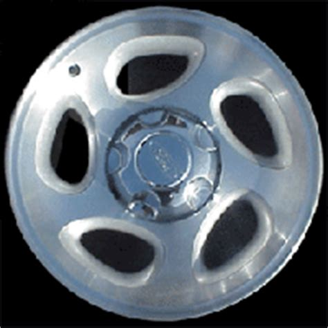 explorer bolt pattern ford explorer factory wheels at andy s auto sport