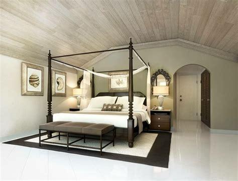Hardwood On Ceiling by Hardwood Flooring On The Ceiling Hardwood Flooring On Walls Pint