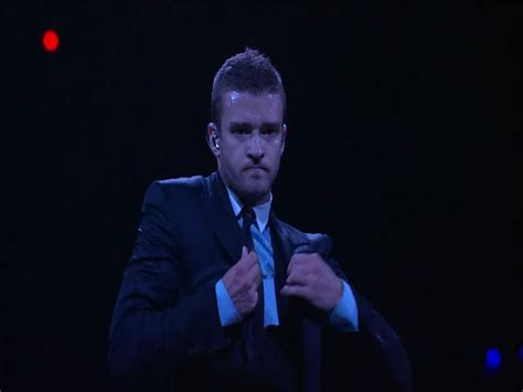 Justin Timberlakes Futuresexloveshow by Jt Futuresex Loveshow Justin Timberlake Photo 22213015