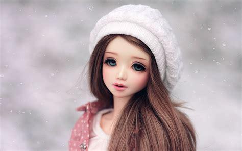 cute doll profile picture girls weneedfun
