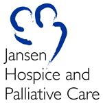 comfort hospice and palliative care jansen hospice and palliative care newyork presbyterian
