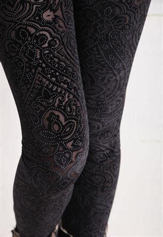 Velvet Umbrella Skirt Rok Velvet Polos laser cut velvet legging clothing clothing and bands