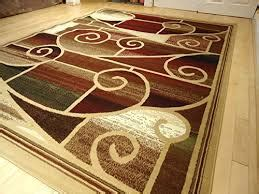 6x8 rug walmart living room area rugs contemporary living rooms and living room rugs on and all modern