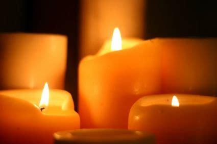 light the bedroom candles best 25 romantic bedroom candles ideas on pinterest 15864   dd545c89fa13a29fe1119396b5f5851c light bedroom bedroom decor