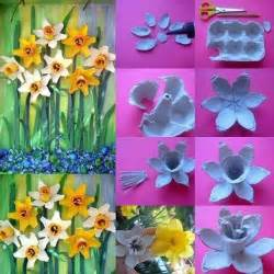 art and craft for children at home ye craft ideas