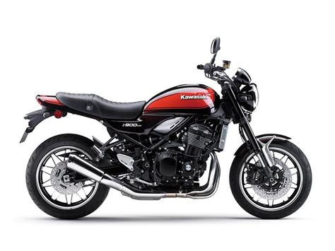 Kawasaki Price by Kawasaki Z900rs Launched In India Price Engine Specs